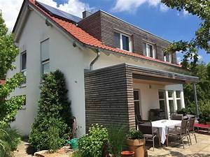 Haus Mieten Rösrath : hochwertiges 5 zimmer haus mit 163 m zu mieten in 74182 obersulm ~ Watch28wear.com Haus und Dekorationen