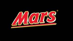 MARS CHOCOLATE AUSTRALIA - Mass Motion