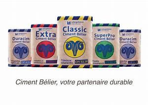 Prix Sac De Ciment Bricomarche : c te d ivoire une cimenterie va augmenter sa capacit de ~ Dailycaller-alerts.com Idées de Décoration
