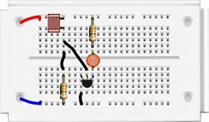 Potentiometer Widerstand Berechnen : elektronik ~ Themetempest.com Abrechnung