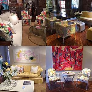 Instagram, Photo, By, Allison, Havill, Todd, Interiors, U2022, Apr, 17