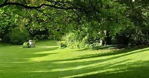 comment amenager un jardin en pente With amenager un jardin en pente