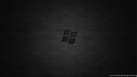 minimalist dark windows wallpapers hd  desktop