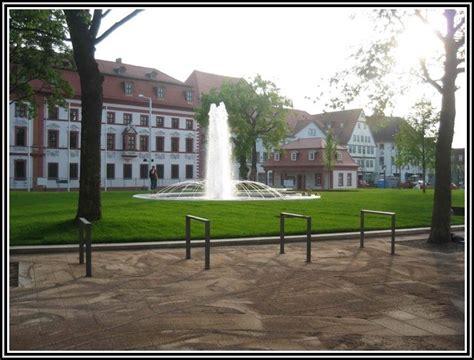 Garten Landschaftsbau Erfurt by Gle Garten Und Landschaftsbau Erfurt Garten House Und