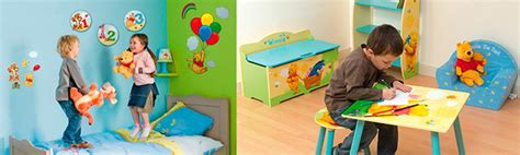 chambre winnie l ourson zag bijoux decoration chambre bebe winnie l ourson