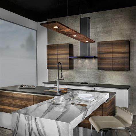 light  kitchen island design ideas tips