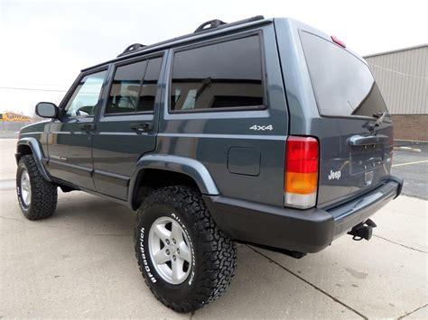 jeep cherokee xj grey 100 jeep cherokee xj grey 2014 jeep cherokee