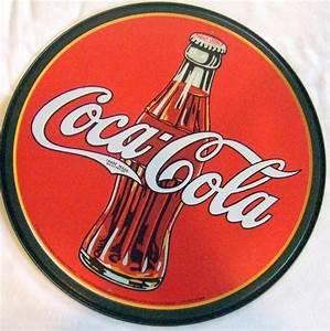 Coca Cola Möbel : k hlschrank coca cola retro m bel design idee f r sie ~ Indierocktalk.com Haus und Dekorationen