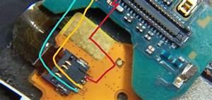 Vivo Y53 Display Light Solution Lcd Jumper Problem Ways
