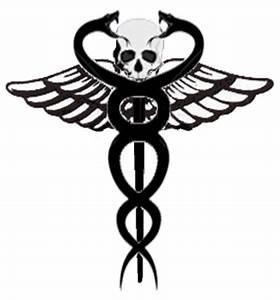 Snake Health Logo | www.pixshark.com - Images Galleries ...