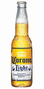 Corona Light Reviews | Find the Best Beer | Influenster