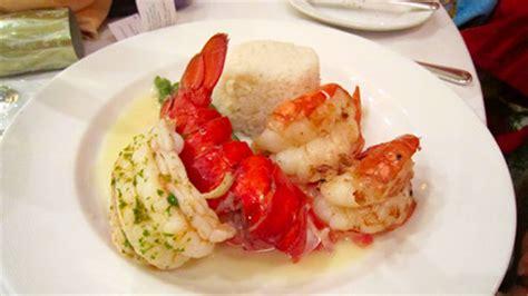 bora cuisine cruise tahiti sailings