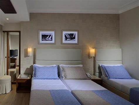 Best Western Hotel Paradiso by Best Western Hotel Paradiso In Naples Room Deals Photos