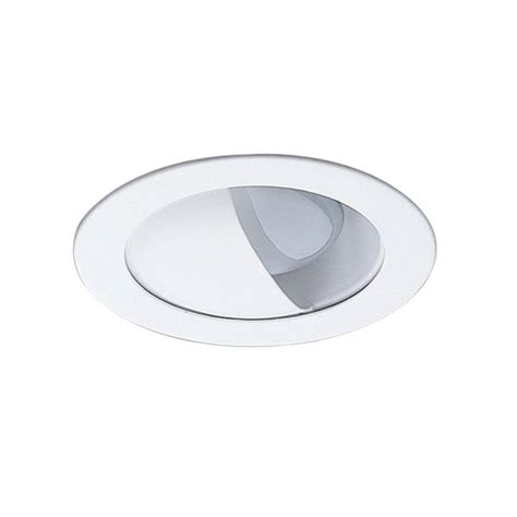 led light bulb recessed lighting buying guide