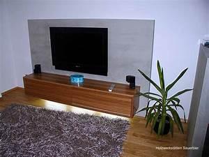 Ideen Tv Wand : trockenbau ideen tv wand ihr traumhaus ideen ~ Lizthompson.info Haus und Dekorationen