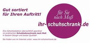 Schranktüren Auf Mass : frankfurt am main einbauschr nke nach ma begehbarere kleiderschr nke ~ Markanthonyermac.com Haus und Dekorationen
