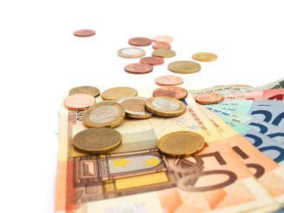 sofortrente lebenslange rente gegen einmalzahlung