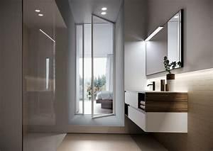 Ideagroup-form-arredo-bagno-design-03