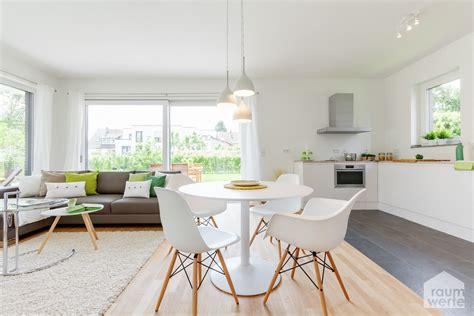 Wohnung Mit Garten Bonn by Leerstehende Immobilie Raumwerte