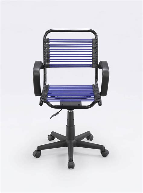 bungee chair in office chairs from furniture on aliexpress alibaba