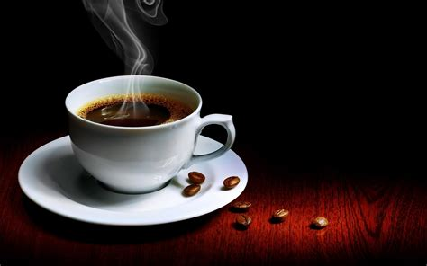 coffee and images