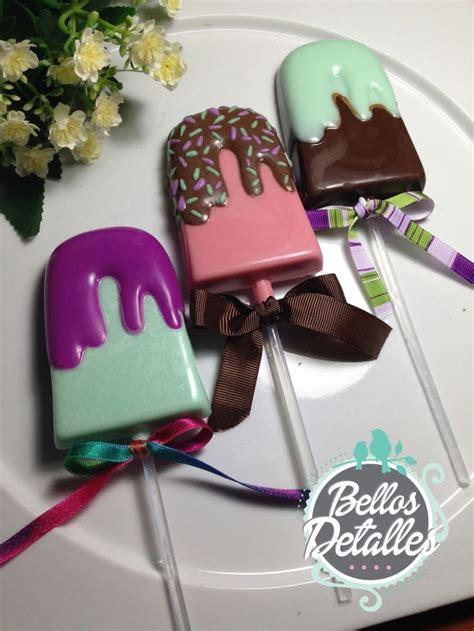 paletas de chocolate decoradas molde paletas de chocolate mickey mouse mod 1 disney 00 en