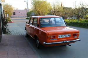 Lada 21011 / 2101 For Sale