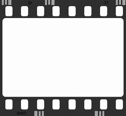 Filmstrip Film Strip Transparent Negative Dia Negatieven
