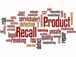 Labeling Recall  Automation Is The Answer