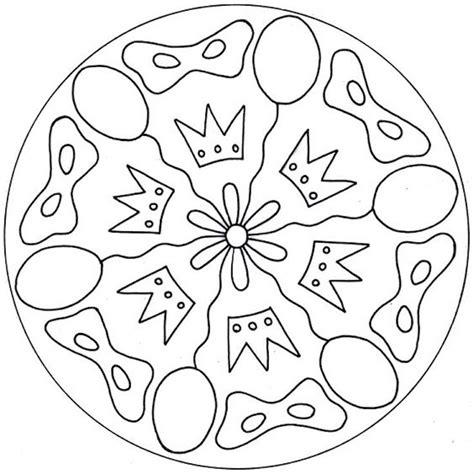 faschingsbilder zum ausdrucken die besten 25 mandala zum ausmalen ideen auf mandala zum ausdrucken mandala