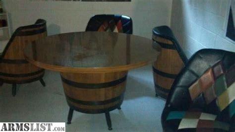 armslist for sale cave furniture
