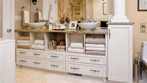 white bedroom set master bathroom ideas for a calming retreat southern living
