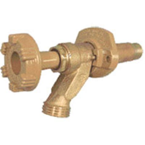 outdoor faucet parts woodford proof outdoor faucets hydrants