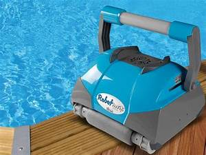 Robot Pour Piscine Hors Sol : robot electrique piscine hors sol robot de nettoyage pour ~ Dailycaller-alerts.com Idées de Décoration