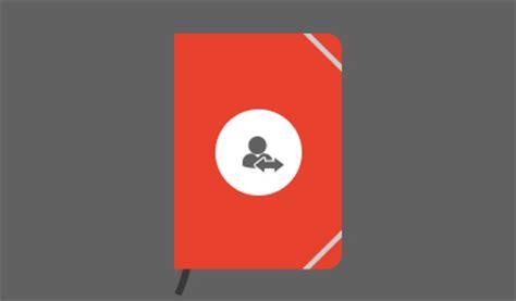 definitive guide  office  external sharing sharegate