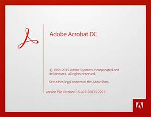 blog archives osstocar1981 With adobe acrobat mac trial