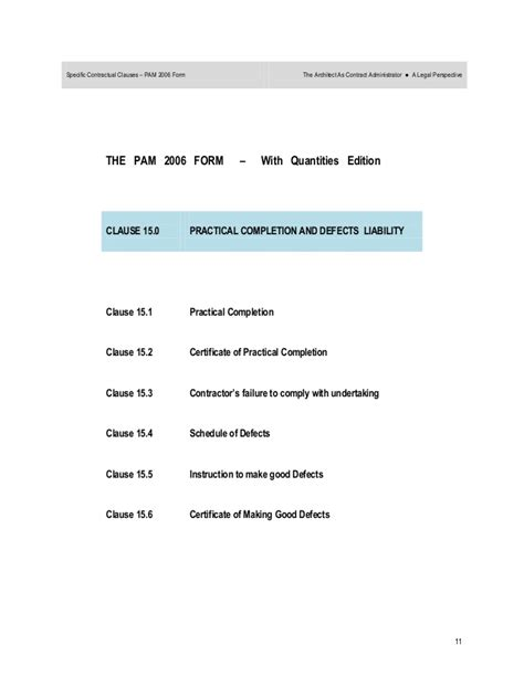 Jct Practical Completion Certificate Template by Practical Completion Certificate Template Uk Practical