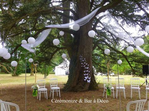 decoration arbre pour mariage ceremonie la 239 que decoration ceremonie laique ceremonie en exterieur ceremonie laique toulouse