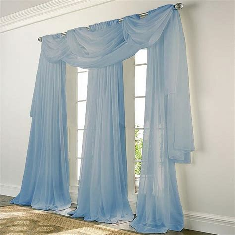 jcpenney sheer curtains with valance 1f9a39e4a254af20194889d9fe9d23aa jcpenney sheer curtains