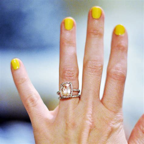 nail colors for january new nail for january 2013 popsugar