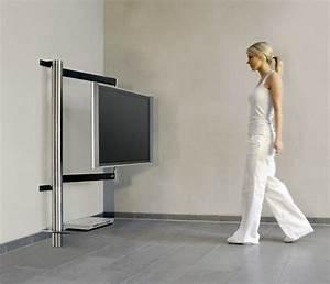 Raumteiler Fernseher Drehbar : frei drehbare flatscreen wandhalterung querstreben wandhalterungen und fachboden f r receiver ~ Sanjose-hotels-ca.com Haus und Dekorationen