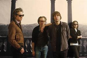 Phoenix, interview: 'It's not that we wanted to make a ...