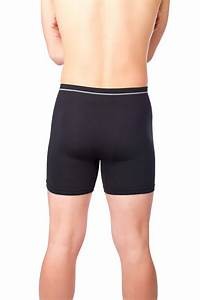 Mens Boxer Shorts - Chaffree