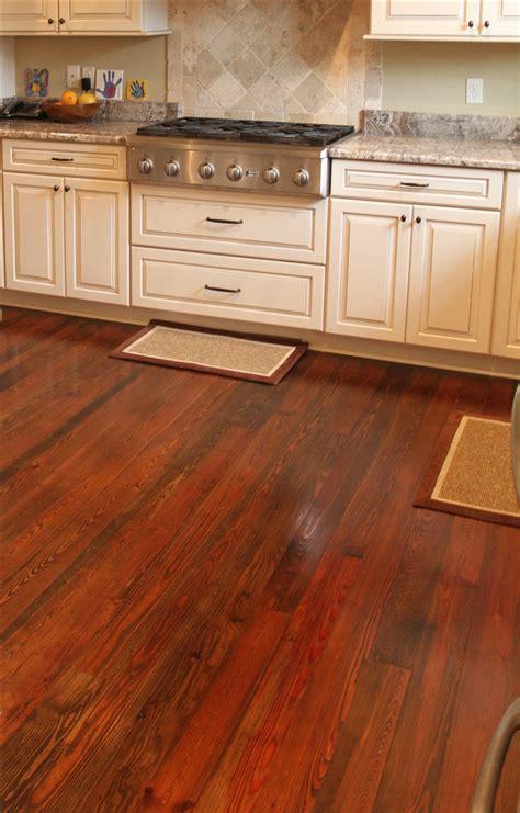 cork flooring reviews pros and cons dining room cork backed laminate flooring decorate dining room brilliant cork flooring globus