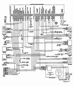 99 Suburban Fuel Pump Wiring Diagram Brian Smith 41413 Enotecaombrerosse It