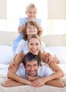 Elternzeit Berechnen 2015 : pkv familienversicherung pkv toptarife mit rabatt 75 tippgeberprovision ~ Themetempest.com Abrechnung