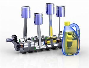 Capacité Huile Moteur : difference lubrifiant et huile moteur voitures disponibles ~ Medecine-chirurgie-esthetiques.com Avis de Voitures