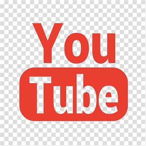 壮大 Youtube Logo Png - おでこ 広い 髪型 女 面長