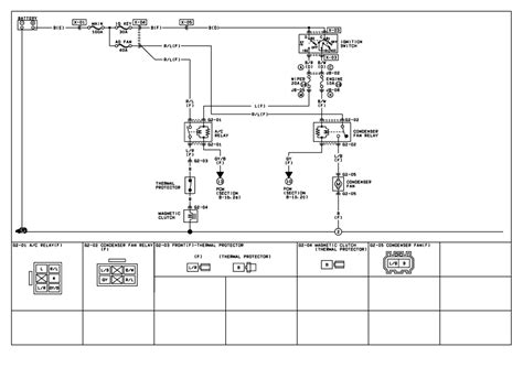 Thermal Zone Heat Wiring Diagram by Thermal Zone Wiring Diagram 27 Wiring Diagram Images