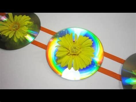 episodio  como hacer una linda decoracion  cds